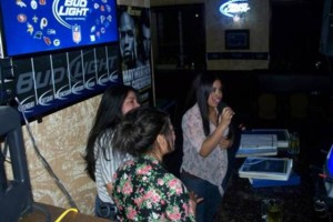 Photo #1: DJ / Karaoke Service - $100 for 6 Hours