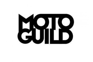 Photo #1: Harley Service - work with a professional mechanic on your bike. Moto Guild
