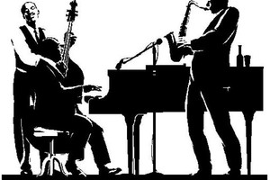 Photo #1: Blues, Rock and Jazz Keyboard and Piano Lessons