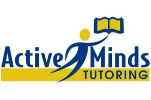 Photo #1: HOME TUTORING