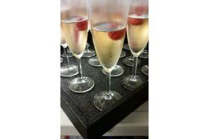 Photo #1: Bartender Life Entertains. Bartender, bartending Weddings all types of Events.