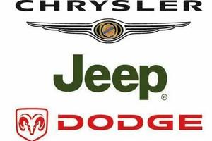 Photo #1: Chrysler, Jeep & Dodge Specialist - DFW Auto Locksmith
