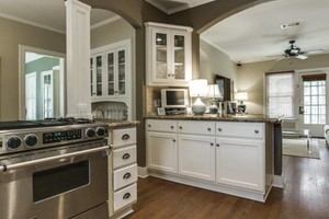 Photo #1: POWER Painting and Remodeling homes