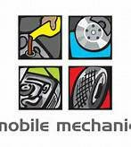 Photo #1: Mobile Mechanic (Oak Cliff). $25 Service Charge