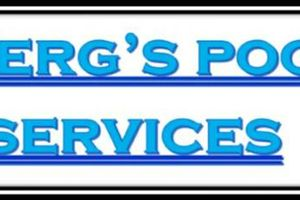 Photo #1: BEST POOL SERVICE IN THE DFW FAMILY OWNED AND OPERATED!
