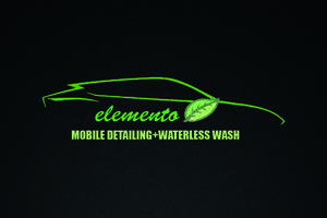Photo #1: MOBILE CAR WASH AUTO DETAILING. HEADLIGHT RESTORATION. WE COME TO YOU!