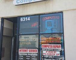 Photo #1: PC REPAIR / CLEAN INSTALL for $30