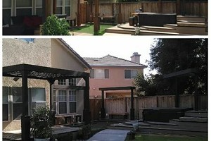 Photo #1: RESIDENTIAL AND COMMERCIAL PAINTER 10YR EXP. SATISFACTION GUARANTEED
