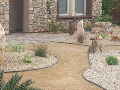 Photo #1: Green Thumb Landscaping. FREE quotes on all your landscaping/gardening