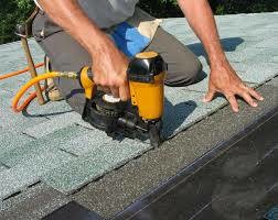 Photo #1: Roof repair, licensed roofing company, any roof installation, insured