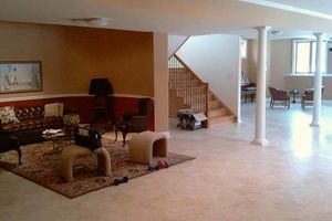 Photo #1: ALL TYPES OF CONSTRUCTION & REMODELING. BEST QUALITY!