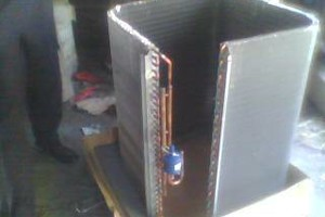 Photo #1: Central Air conditioning Service, Repair and Installation