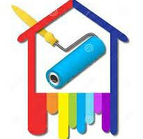 Photo #1: Experienced and Reliable Painter ($75 A Room)