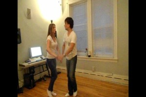 Photo #1: AFFORDABLE PRIVATE DANCE LESSONS. LATIN, SALSA, CHACHA CLUB