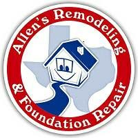 Photo #1: Foundation Repair Slab, Pier & Beam & Mobile Home Foundations