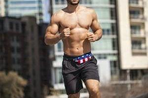 Photo #1: FitnessTrainer Austin|Personal Trainers