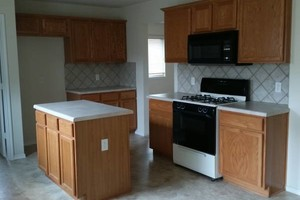 Photo #1: Home, apartment, Move out Cleaning, Handyman Services and More!