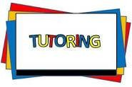 Photo #1: Experienced Post Grad Tutor in Multiple Subjects and MCAT/PCAT/DAT