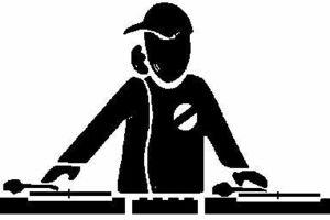 Photo #1: DJ Services
