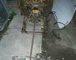 Photo #1: Sewer Camera Inspection & Hydro Jetting Service! Drain/Plumbing