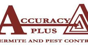 Photo #1: Eco-friendly GREEN alternative treatments for TERMITE and PEST CONTROL