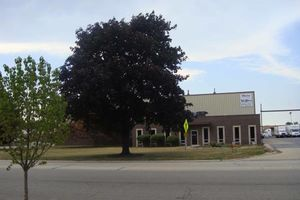 Photo #1: Moving and Storage Services-Von Sydow's Moving and...