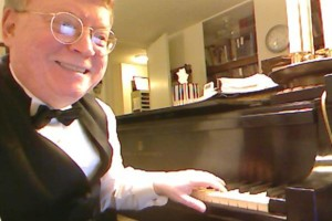 Photo #1: Chicago piano lessons:Want to learn to read music? Gold Coast
