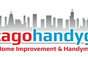 Photo #1: ***Chicagohandyguys remodeling & decorating services***