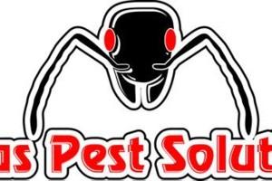 Photo #1: Pest Control Service $69