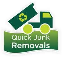 Photo #1: JUNK&DEBRIS REMOVAL 4 LESS!!! (anywhere)