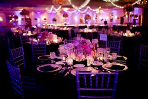 Photo #1: Event Planner