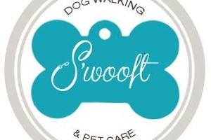 Photo #1: Dog walking & pet care in far NW Chicago/Old Irving Park - $15 off...