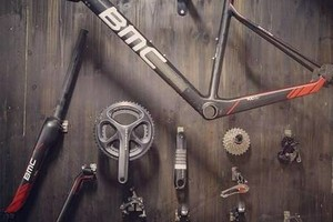Photo #1: Home Cycles *Professional Bicycle Repair* unbeatable prices parts/labo