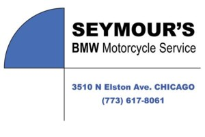 Photo #1: Exclusive *BMW* Motorcycle Mechanic