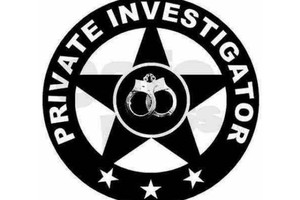 Photo #1: NYS licensed, Bonded & Insured Private Detective