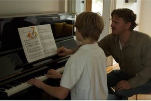Photo #1: Piano and Keyboard Lessons