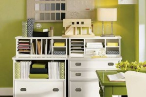 Photo #1: Home Organization Services by Professional Organizer Deb