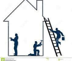 Photo #1: Home Remodeling/construction/ will beat any price!