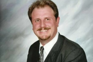 Photo #1: Gene Hook, Jr. Attorney and Counselor at Law. I will fight for you.