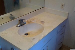 Photo #1: Affordable Cleaning Services! Check it OUT!