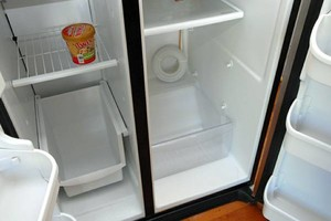 Photo #1: Karen Michele - Expert Housekeeping/house cleaning