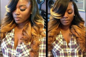 Photo #1: $50 SEW IN SPECIAL TODAY ONLY
