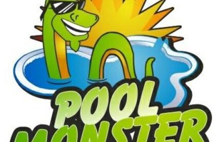 Photo #1: Pool Monster LLC. Swimming pool service, repair, and maintenance