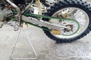 Photo #1: Vj's Cycle & Auto Repair