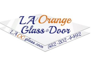 Photo #1: WINDOW REPAIR and INSTALLATION. LA/Orange Glass & Door