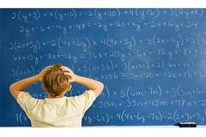Photo #1: Math Tutor - All Levels