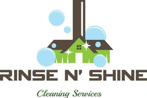 Photo #1: Rinse n Shine? GOOOD OFFER DEEP CLEAN LOW PRICES