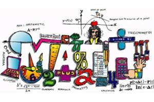 Photo #1: Math, Programming Tutor