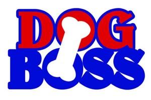 Photo #1: Dog Boss - Dog Training and Walking