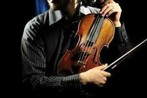 Photo #1: Violin/Guitar/Drum Lessons